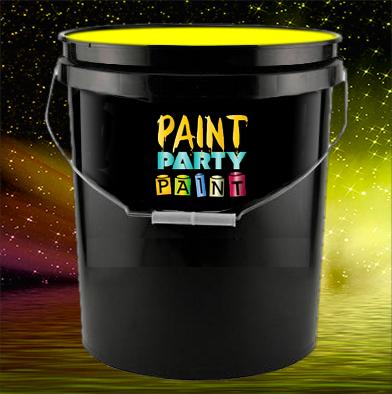 neon paint jena consulting llc dba paint party paint. Black Bedroom Furniture Sets. Home Design Ideas
